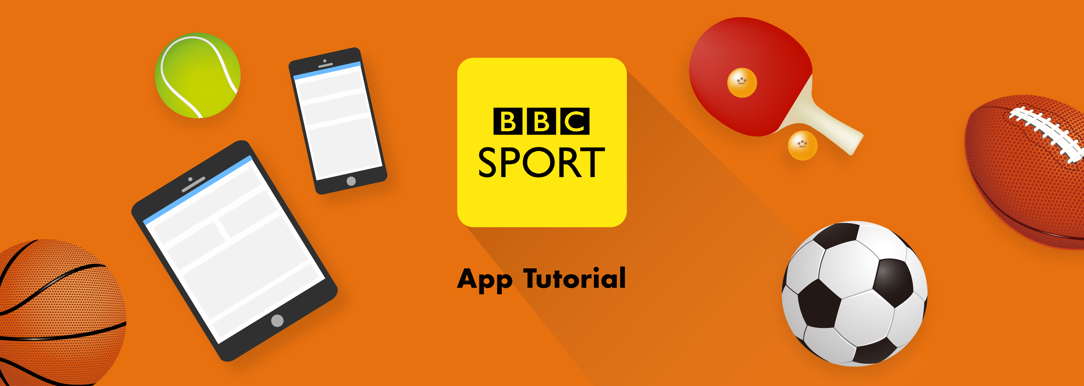 bbc sport app free